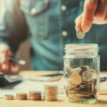 Should You Use a Personal Loan to Consolidate Debt?