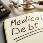 Medical Debt and How You Can Get Relief