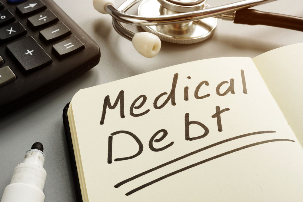 relief-from-medical-debt