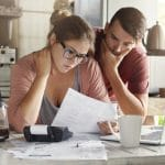 5 Ways To Settle Your Financial Debts