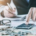 How to Avoid Bankruptcy and Negotiate a Good Debt Settlement